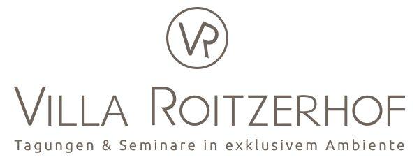Villa Roitzerhof